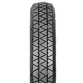 165/60 R20 113M LETO Continental CST 17