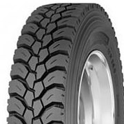 13 R22,5 154K CELOROK Hankook ZADNA DM09 Smart Work