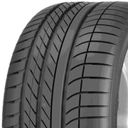 285/40 R19 103Y LETO Goodyear EAGF1AS TL