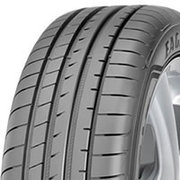 255/45 R20 101V LETO Goodyear EAGF1AS3