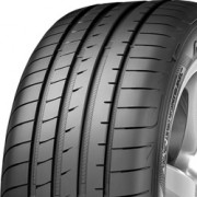 225/45 R19 96W LETO Goodyear EAGF1AS5