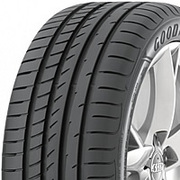 255/30 R19 91Y LETO Goodyear EAGF1AS2 TL