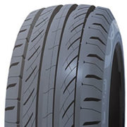 185/60 R14 82H LETO Infinity Ecosis