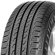 255/65R17 110H Leto GoodYear EfficientGripSuv LHD C-B-68-1