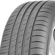 185/55 R15 82V LETO Goodyear EfficientGrip Performance TL