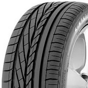 245/40 R17 91W LETO Goodyear EXCELLENCE TL