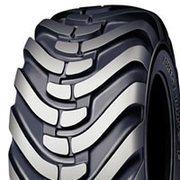 650/60 - 26,5 12PR CELOROK Nokian FOREST KING TRS L-2 SF