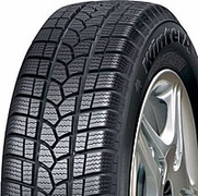 155/65 R14 75T Taurus Winter 601