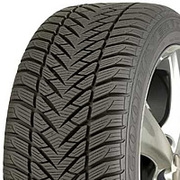 205/50 R17 89H ZIMA Goodyear Eagle Ultra Grip GW-3