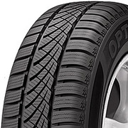 135/70 R15 70T CELOROK Hankook OPTIMO 4S H730 TL