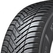 175/55 R15 77T LETO Hankook Kinergy 4S 2 H750