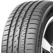 245/50 R19 105W LETO Kumho HP91 Crugen