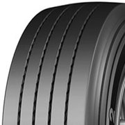 215/75 R17.5 135L CELOROK Continental HTL2 Eco-Plus