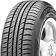 225/60 R17 99H ZIMA Hankook K415 OPTIMO