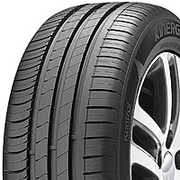 185/60 R15 84H LETO Hankook K425 Kinergy Eco TL