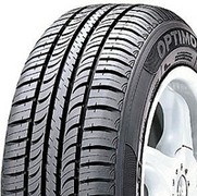 185/75 R14 89H LETO Hankook K715 Optimo
