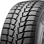 205/80 R16 104Q ZIMA Kumho Power Grip KC11 TL
