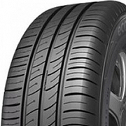 195/70 R14 91T LETO Kumho ecowing ES01 KH27