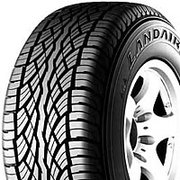 245/70 R16 107H CELOROK Falken Landair LA/AT T110 TL