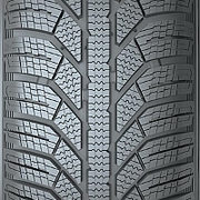 195/65 R15 91T ZIMA Semperit MASTER-GRIP 2