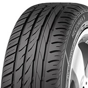 205/55R17 95V Leto Matador MP47 XL DOT16/17 E-C-71-2