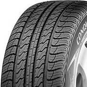 255/65R17 110H Leto Matador MP82 Dot14 E-C-72-2