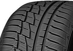 225/55 R17 101H ZIMA Matador MP92 Sibir Snow