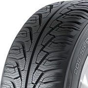 245/45 R18 100V ZIMA Uniroyal MS-PLUS 77 XL TL