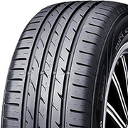 175/55 R15 77T LETO Nexen N BLUE HD PLUS TL