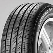 225/55 R17 94V LETO Pirelli P7 CINTURATO ALL SEASON RUN FLAT