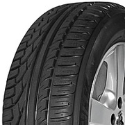275/35 R20 98Y LETO Michelin PRIMACY* TL