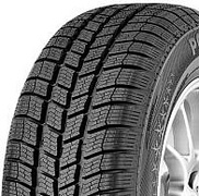185/55R14 80T Zima Barum Polaris3 F-C-71-2