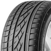 205/55R16 91V Leto Continental ContiPremiumContactRFT SSR G-C-68-2