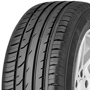 195/60 R15 88H LETO Continental ContiPremiumContact 2 TL