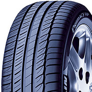195/55 R16 87H LETO Michelin PRIMACY HP ZP