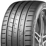 225/35 R19 88Y LETO Kumho Ecsta PS91