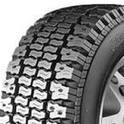 155/80 R12 88N ZIMA Bridgestone RD-713 Winter TL