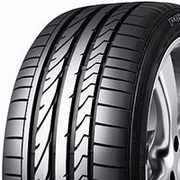 255/35 R19 96Y LETO Bridgestone RE-050A AO XL