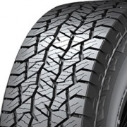 255/65 R17 110T ZIMA Hankook DYNAPRO AT2 RF11