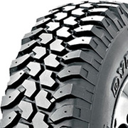 205/80 R16 104Q CELOROK Hankook RT01 Dynamic MT