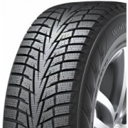 245/70 R16 107T ZIMA Hankook RW10 Winter i*cept X