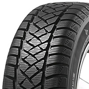 195/65 R15 91H CELOROK Dunlop SP 4All Seasons