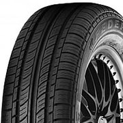 235/60 R16 100H LETO Federal SS-657