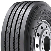 385/55 R22,5 160J ZIMA Hankook TH22