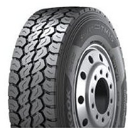 385/65 R22,5 160K CELOROK Hankook TM15 Smart Work