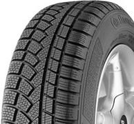 205/50 R17 93H ZIMA Continental ContiWinterContact TS 790