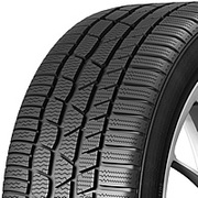 225/50 R17 94H ZIMA Continental ContiWinterContact TS 830 P