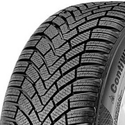 195/65 R14 89T ZIMA Continental ContiWinterContact TS 850