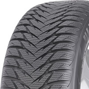 205/60 R16 92H ZIMA Goodyear UltraGrip 8 Performance TL