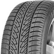 285/45 R20 112V ZIMA Goodyear UG8 PERFORMANCE
